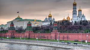 کرملین بر مالکیت روسیه بر جزایر کوریل تاکید کرد