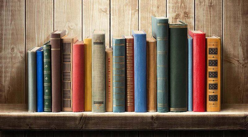 چند کتاب براي بيشتر دانستن از «غدير»