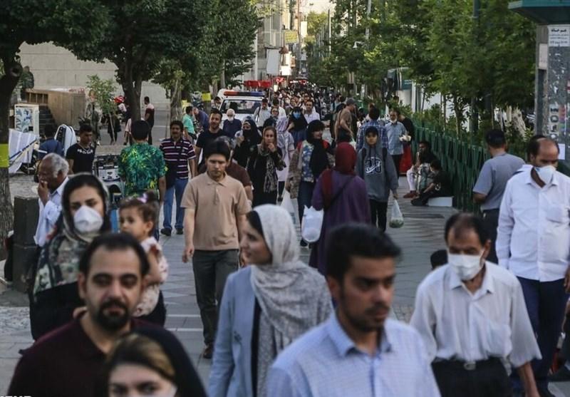 ستاد کرونا: شاهد سقوط آزاد رعايت پروتکلهاي بهداشتي هستيم