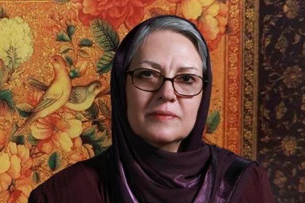مهرزمان فخارمنفرد درگذشت