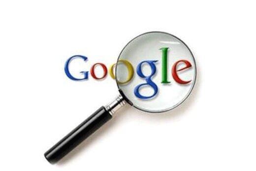 روسيه گوگل را ۳ ميليون روبل جريمه کرد