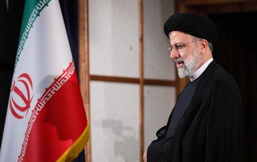 آغاز زودهنگام جنگ رواني سناتورهاي آمريکايي عليه رئيسجمهور منتخب ايران