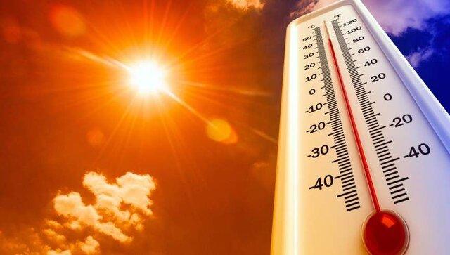 بادهاي ۱۲۰ روزه دماي زاهدان را ۸ درجه خنکتر کرد