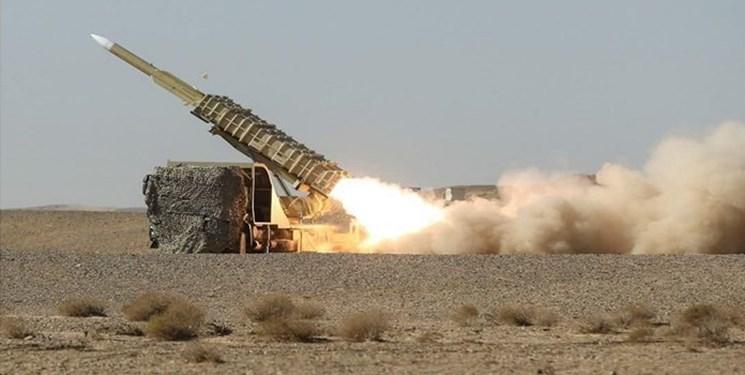وال استريت ژورنال: آمريکا به دنبال تحريم پهپادها و موشکهاي ايران است