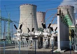 ۱.۱ ميليارد کيلووات ساعت برق توليد شد