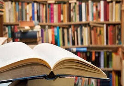 بازگشتن کتابي به کتابخانه بعد از ۶۳ سال