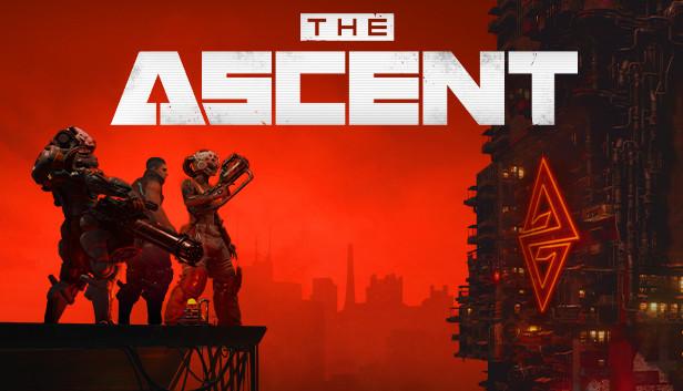قبل از خريد بازي انحصاري The Ascent اين مطلب را بخوانيد