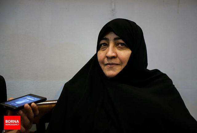 توصیه جلودارزاده به نمایندگان مجلس