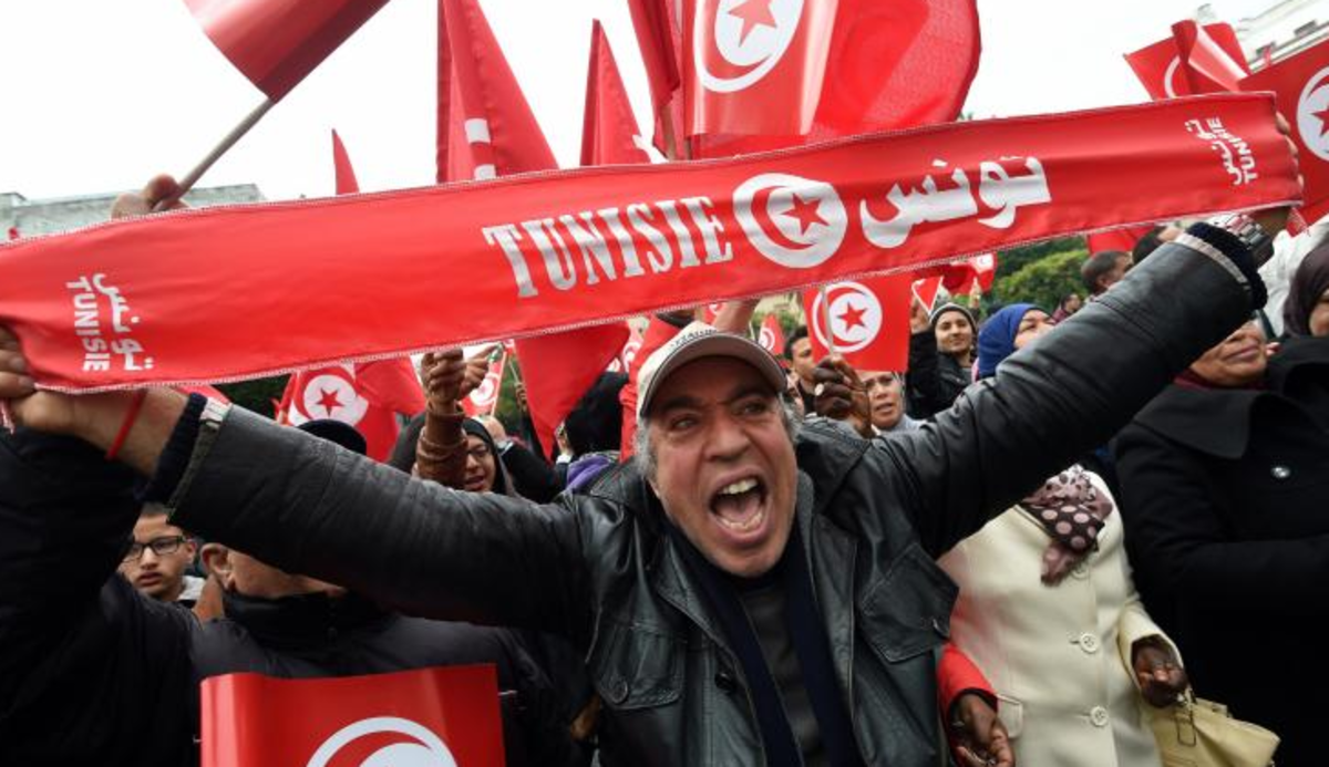 بروکينگز: در تونس چه خبر است؟