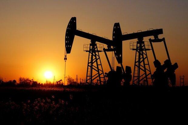 روسيه در توليد نفت از عربستان سبقت گرفت