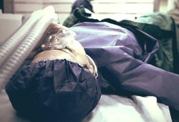 ۳۴۲ مادر باردار در کهگيلويه و بويراحمد به کرونا مبتلا شدند