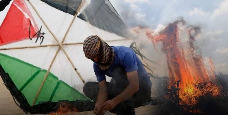 مهلت جديد مقاومت فلسطين به تلآويو تا پايان هفته