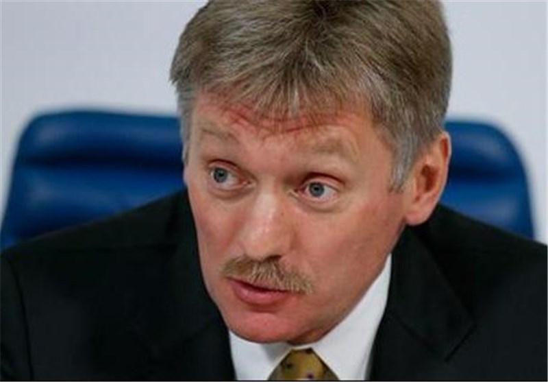 واکنش کرملین به ادعای جدید بایدن درباره مشکل جدی روسیه و پوتین