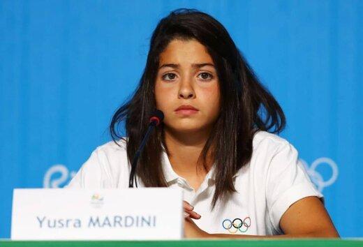 عجيبترين و باورنکردنيترين ورزشکار المپيک ۲۰۲۰