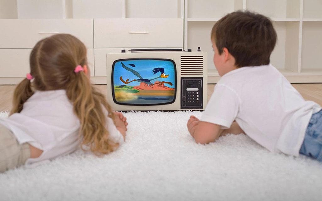 تاثیر دوستان بر تربیت فرزند