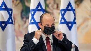 رسانه های عبری ادعا کردند؛ دیدار رسمی اسرائیلی - فلسطینی پس از سالها