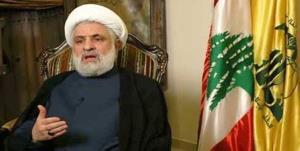 حزب الله: برای تشکیل سریع دولت از گزینه مد نظر حریری حمایت کردیم