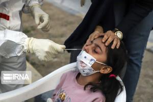 سخنگوی دانشگاه علوم پزشکی: مراکز تست کرونا در اصفهان با انبوه مراجعهکنندگان مواجه است