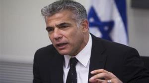 زمان سفر وزیر خارجه رژیم صهیونیستی به مغرب مشخص شد