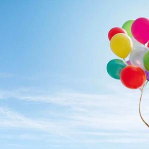 ۱۳ کاری که شما را خوشبخت میکند!