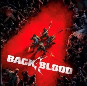تاریخ انتشار بتای بازی Back 4 Blood مشخص شد