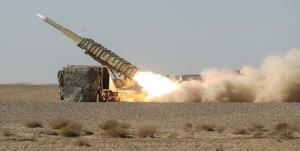 وال استریت ژورنال: آمریکا به دنبال تحریم پهپادها و موشکهای ایران است