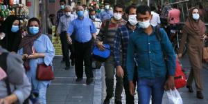 آخرین آمار کرونا در اردبیل؛ افزایش شمار بستریها به ۴۳۲ نفر