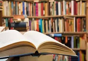 بازگشتن کتابی به کتابخانه بعد از ۶۳ سال