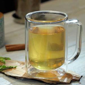 طرز تهیه چای مراکشی خوشمزه و مخصوص با دارچین و نعنا