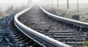 افزایش ۵۰۰۰ کیلومتری خطوط ریلی و آزادراهها تا پایان ۱۴۰۰