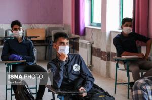 مهلت ثبتنام دانش آموزان در پایه دهم مدارس شاهد تا ۲۰ مرداد