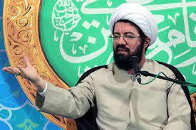 صحبت عجیب امام صادق(ع) درباره اطعام حتی یک نفر در عید غدیر خم!