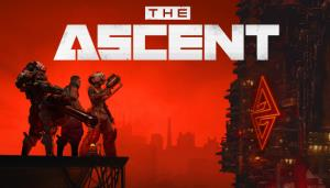 قبل از خرید بازی انحصاری The Ascent این مطلب را بخوانید