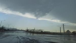 هشدار هواشناسی نسبت به فعالیت مونسون هند در ۱۱ شهرستان سیستانوبلوچستان
