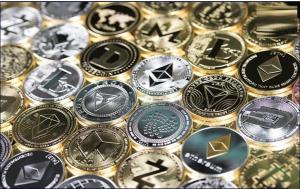 در بازار ارزهای دیجیتال چه خبر است؟