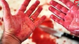 خودکشی قاتل یک زن در مسجد سلیمان
