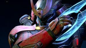 نبود انیمیشن های Assassination در زمان عرضه بخش چندنفره Halo Infinite