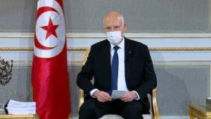 میلیاردها دلار از پول مردم تونس به سرقت رفت