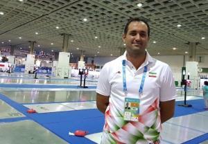 از احتمال باخت مصلحتی والیبال تا عروس تعریفی ایران!