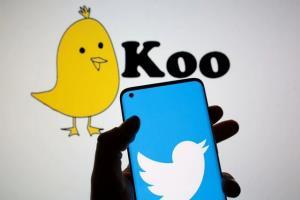 Koo جای توییتر را در سازمانهای هند میگیرد