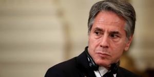 بلینکن: ایران هنوز تصمیم مهمی برای بازگشت به برجام نگرفته است