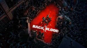جزئیات بتای عمومی Back 4 Blood در تریلر جدید