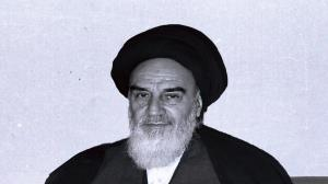 مسئله غدیر از دیدگاه امام خمینی (ره)
