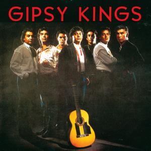 آهنگی از جیپسی کینگز برای طرفداران این گروه
