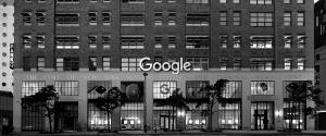 رکوردشکنی بیسابقه گوگل