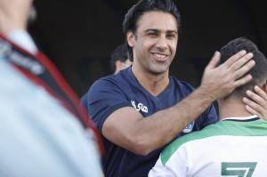 واکنش باشگاه استقلال به خبر مذاکره مجیدی با بازیکن جدید