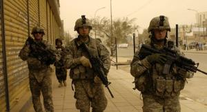 افغانستان؛ خروج سختتر از ورود