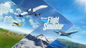 منتقدین به نسخه ایکسباکس سری ایکس Microsoft Flight Simulator چه امتیازی دادند؟