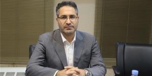 محمدی: برای شرافت فوتبال باقدرت مقابل پرسپولیس بازی میکنیم