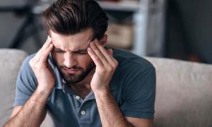 مهمترین دلایل سردرد پس از خواب
